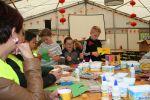 Kinderdorp Bemmel 2017 - Dinsdag-203