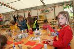 Kinderdorp Bemmel 2017 - Dinsdag-204