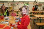 Kinderdorp Bemmel 2017 - Dinsdag-205