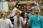 Kinderdorp Bemmel 2017 - Dinsdag-237
