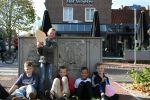 Kinderdorp Bemmel 2017 - Vrijdag-082