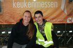 Kinderdorp Bemmel 2017 - Vrijdag-086
