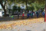 Kinderdorp Bemmel 2017 - Vrijdag-094