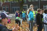 Kinderdorp Bemmel 2017 - Vrijdag-101