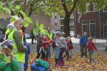 Kinderdorp Bemmel 2017 - Vrijdag-102
