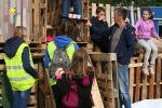 Kinderdorp Bemmel 2017 - Vrijdag-105