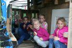 Kinderdorp Bemmel 2017 - Vrijdag-111
