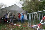 Kinderdorp Bemmel 2017 - Vrijdag-112