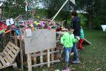 Kinderdorp Bemmel 2017 - Vrijdag-113