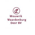 Aannemersbedrijf Mouwrik Waardenburg -