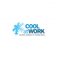Cool at Work.png -