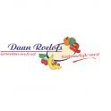 Daan Roeloefs groenten en fruit.jpg -