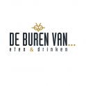De Buren Van.....png -