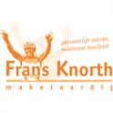 Frans Knorth Makelaardij