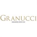 Granucci