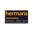 Hermans Tweewielers.jpg -