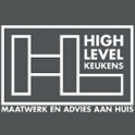 High Level Keukens