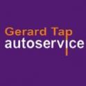 Jan- Willem (Gerard) Tap Autoservice