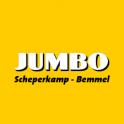 Jumbo Bemmel