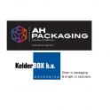 Kelderbox - AH Packaging.jpg -