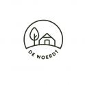Landwinkel de Woerdt.png -