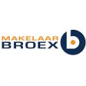 Makelaar Broex