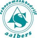 Schoonmaakbedrijf Aalbers