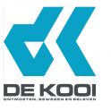 Sportcentrum de Kooi