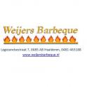 Weijers Barbeque.JPG -